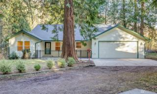 4237 Colony Mountain Dr, Bow, WA 98232 (#1082488) :: Ben Kinney Real Estate Team