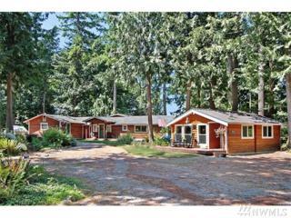 8408 Skagitwilde, Concrete, WA 98237 (#1082509) :: Ben Kinney Real Estate Team