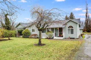 24808 SE 448th St, Enumclaw, WA 98022 (#1082536) :: Ben Kinney Real Estate Team