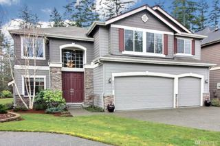 8953 Windham Ct NE, Lacey, WA 98516 (#1082539) :: Ben Kinney Real Estate Team