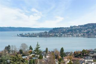 1115 N I St #305, Tacoma, WA 98403 (#1082543) :: Ben Kinney Real Estate Team