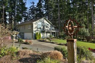 5573 Tara Dr, Freeland, WA 98249 (#1082596) :: Ben Kinney Real Estate Team