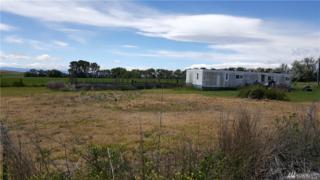 8581 Parke Creek Rd, Ellensburg, WA 98926 (#1082603) :: Ben Kinney Real Estate Team