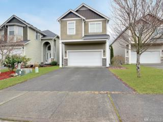 18327 115th Ave E, Puyallup, WA 98374 (#1082604) :: Ben Kinney Real Estate Team