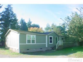 8873 Ershig Rd, Bow, WA 98232 (#1082615) :: Ben Kinney Real Estate Team