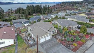 884 Rocky Point Dr, Camano Island, WA 98282 (#1082629) :: Ben Kinney Real Estate Team
