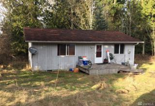 4723 Lasalle Ave, Bellingham, WA 98229 (#1082657) :: Ben Kinney Real Estate Team