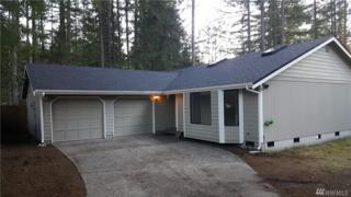 7733 Puffin Ct SE, Olympia, WA 98513 (#1082681) :: Ben Kinney Real Estate Team