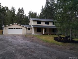 3578 SW Lake Helena Rd, Port Orchard, WA 98367 (#1082687) :: Ben Kinney Real Estate Team