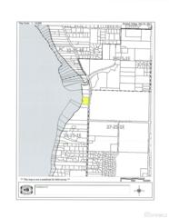 0 Tracyton Blvd NW, Bremerton, WA 98311 (#1082690) :: Ben Kinney Real Estate Team