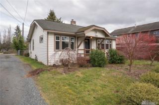 7801 Beverly Blvd, Everett, WA 98203 (#1082701) :: Ben Kinney Real Estate Team