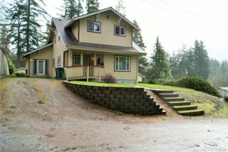 38240 47th Ave S, Auburn, WA 98001 (#1082704) :: Ben Kinney Real Estate Team