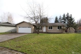 3319 William Ave, Longview, WA 98632 (#1082712) :: Ben Kinney Real Estate Team