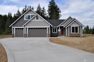 519 Konnerup Ct, Camano Island, WA 98282 (#1082714) :: Ben Kinney Real Estate Team