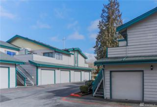 8407 18th Ave W 3-207, Everett, WA 98204 (#1082731) :: Ben Kinney Real Estate Team