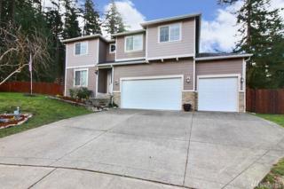 6618 292nd St S, Roy, WA 98580 (#1082732) :: Ben Kinney Real Estate Team