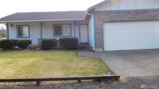 201 Farrell, Aberdeen, WA 98520 (#1082756) :: Ben Kinney Real Estate Team