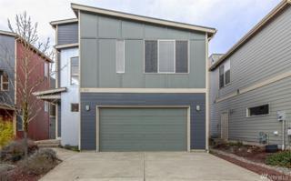 3112 Banks Lane SW, Tumwater, WA 98512 (#1082792) :: Ben Kinney Real Estate Team
