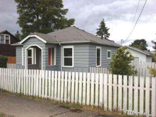 420 Ellinor Ave, Shelton, WA 98584 (#1082793) :: Ben Kinney Real Estate Team