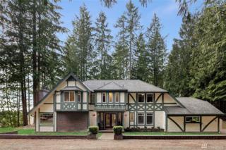 5821 290th Ave NE, Carnation, WA 98014 (#1082796) :: Ben Kinney Real Estate Team