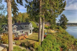 19082 Angeline Ave NE, Suquamish, WA 98392 (#1082803) :: Ben Kinney Real Estate Team