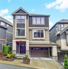 2208 NW Fall Line Lane, Issaquah, WA 98027 (#1082863) :: Ben Kinney Real Estate Team