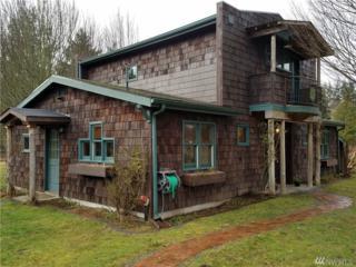 10520 SW 140th St, Vashon, WA 98070 (#1082864) :: Ben Kinney Real Estate Team