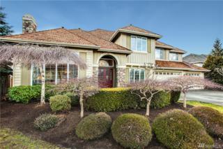 2425 277th Ave SE, Sammamish, WA 98075 (#1082875) :: Ben Kinney Real Estate Team