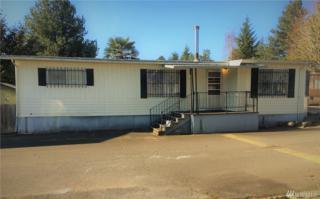 24222 54th Ave W #61, Mountlake Terrace, WA 98043 (#1082889) :: Ben Kinney Real Estate Team