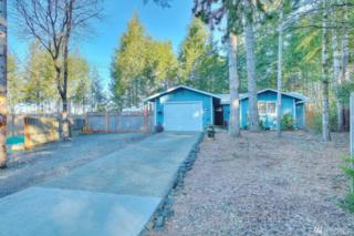 31 E Birch Place, Shelton, WA 98584 (#1082894) :: Ben Kinney Real Estate Team