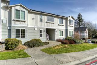 2920 SE 8th Place #1114, Renton, WA 98058 (#1082901) :: Ben Kinney Real Estate Team