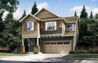 2334 Tucker Dr #45, Snohomish, WA 98290 (#1082919) :: Ben Kinney Real Estate Team