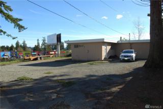 7814 228th St SW, Edmonds, WA 98026 (#1082941) :: Ben Kinney Real Estate Team