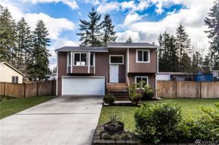 25007 50th Ave E, Graham, WA 98338 (#1082950) :: Ben Kinney Real Estate Team