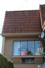 1614 10th St #20, Marysville, WA 98270 (#1082963) :: Ben Kinney Real Estate Team