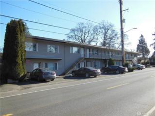 12000 Sand Point Wy NE, Seattle, WA 98125 (#1082970) :: Ben Kinney Real Estate Team
