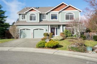 6319 110th St NW, Gig Harbor, WA 98332 (#1082981) :: Ben Kinney Real Estate Team