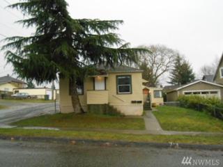 2208-2208 1/2 18 St, Everett, WA 98201 (#1083002) :: Ben Kinney Real Estate Team