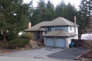 644 SW Little Tree Cir, Port Orchard, WA 98367 (#1083018) :: Ben Kinney Real Estate Team