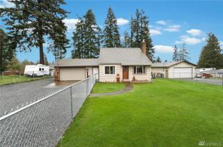 38004 43rd Ave S, Auburn, WA 98001 (#1083028) :: Ben Kinney Real Estate Team