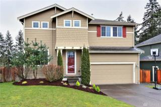 1223 Bell Hill Place, Dupont, WA 98327 (#1083035) :: Ben Kinney Real Estate Team