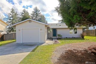 1004 91st Place SW, Everett, WA 98204 (#1083036) :: Ben Kinney Real Estate Team