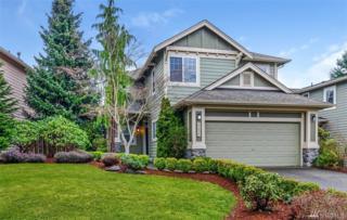 25029 SE 43RD Wy, Issaquah, WA 98029 (#1083050) :: Ben Kinney Real Estate Team
