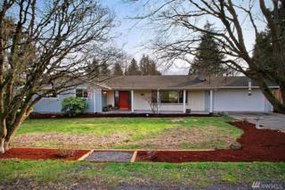9000 72nd St SE, Snohomish, WA 98290 (#1083051) :: Ben Kinney Real Estate Team