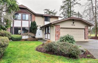 7711 90th Ave SW, Lakewood, WA 98498 (#1083055) :: Ben Kinney Real Estate Team
