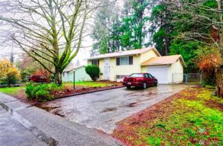 2311 Beech Ave, Steilacoom, WA 98388 (#1083066) :: Ben Kinney Real Estate Team