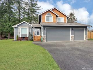 26005 121st St E, Buckley, WA 98321 (#1083072) :: Ben Kinney Real Estate Team