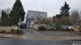 2517 E Grand Ave, Everett, WA 98201 (#1083077) :: Ben Kinney Real Estate Team