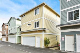 1118 Chestnut Ct #18, Everett, WA 98201 (#1083094) :: Ben Kinney Real Estate Team