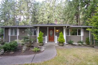 6724 Lombard Dr NW, Gig Harbor, WA 98335 (#1083127) :: Ben Kinney Real Estate Team